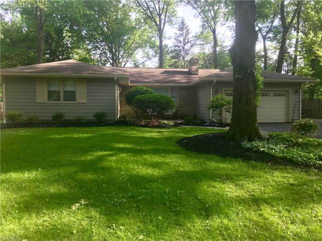 canfield oh real estate listings homes for sale rh teamgosney com
