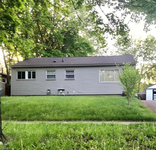 1329 Frederick Boulevard, Akron, OH 44320 (MLS #4100569) :: RE/MAX Trends Realty