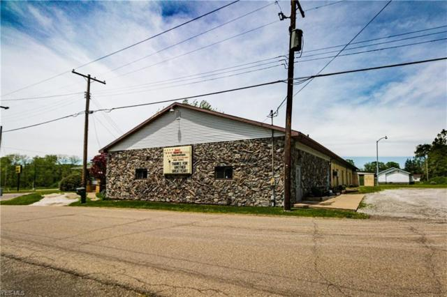 2393 Westbrook Street SE, Magnolia, OH 44643 (MLS #4100580) :: The Crockett Team, Howard Hanna