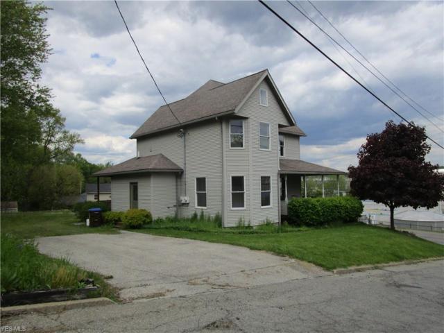 707 N Water Avenue, Other Pennsylvania, PA 16146 (MLS #4100744) :: The Crockett Team, Howard Hanna