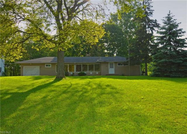 8204 Wyatt Road, Broadview Heights, OH 44147 (MLS #4100883) :: RE/MAX Edge Realty