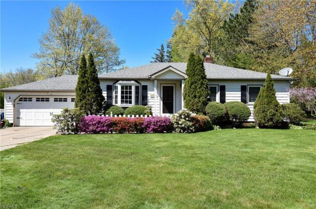 30916 Bexley Drive, Bay Village, OH 44140 (MLS #4100985) :: RE/MAX Trends Realty
