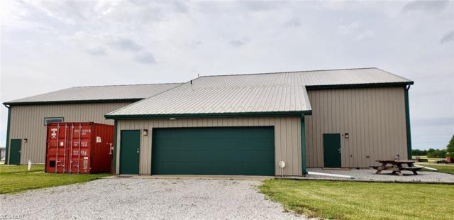 8465 Snoddy Road, Shreve, OH 44676 (MLS #4101111) :: The Crockett Team, Howard Hanna