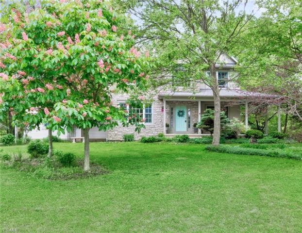 8140 Carrington Place, Chagrin Falls, OH 44023 (MLS #4101521) :: The Crockett Team, Howard Hanna