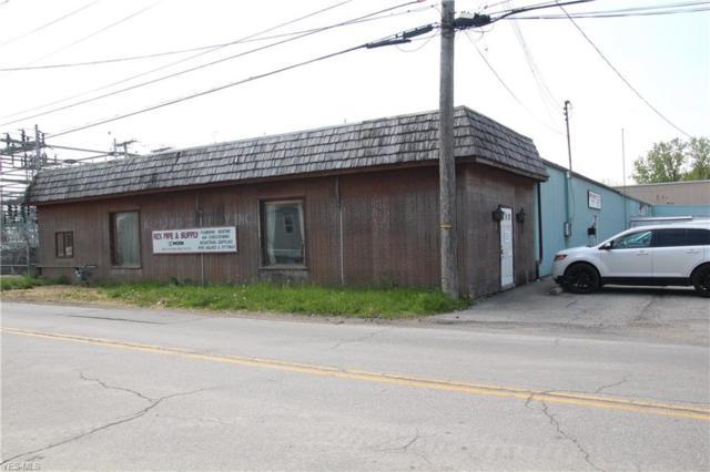 1245 Middle Rowsburg Road, Ashland, OH 44805 (MLS #4101592) :: The Crockett Team, Howard Hanna