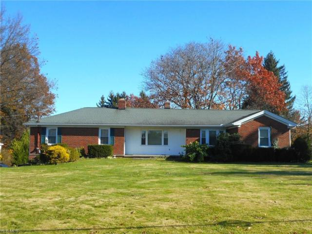 2469 N Revere Road, Bath, OH 44333 (MLS #4101874) :: RE/MAX Edge Realty