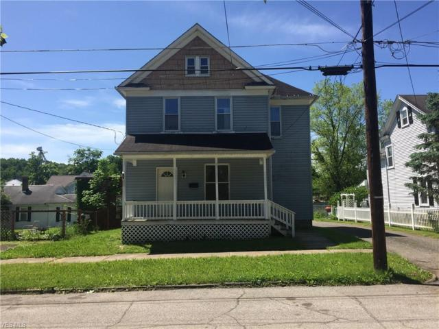 412 West Washington, Lisbon, OH 44432 (MLS #4101989) :: RE/MAX Valley Real Estate