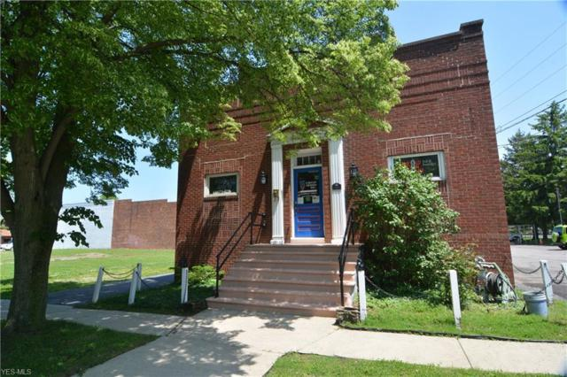 691 Grand Street, Vermilion, OH 44089 (MLS #4102049) :: RE/MAX Edge Realty
