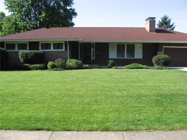 29725 Arthur Avenue, Wickliffe, OH 44092 (MLS #4102330) :: The Crockett Team, Howard Hanna
