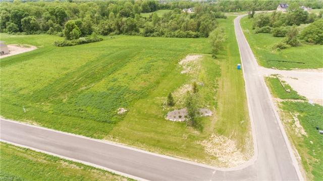 5998 Oban Court, Medina, OH 44256 (MLS #4102677) :: RE/MAX Trends Realty