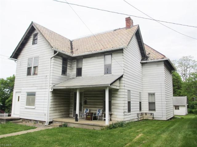 510 E Perry Street, Salem, OH 44460 (MLS #4102841) :: RE/MAX Valley Real Estate