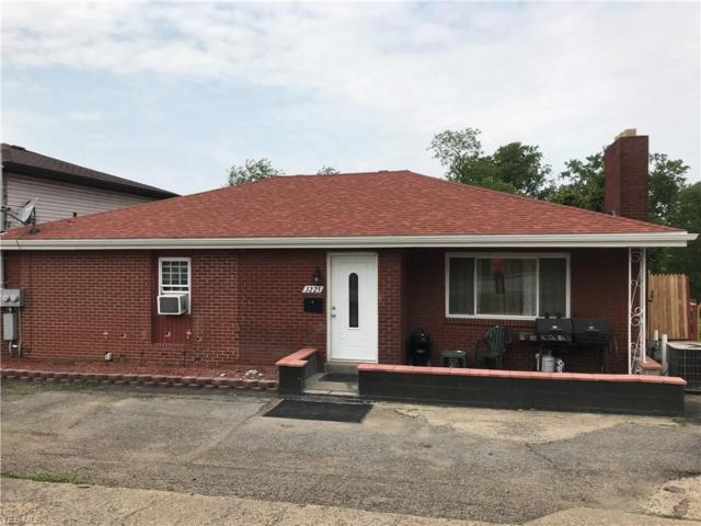 3225 Sunset Boulevard, Steubenville, OH 43952 (MLS #4102884) :: RE/MAX Edge Realty