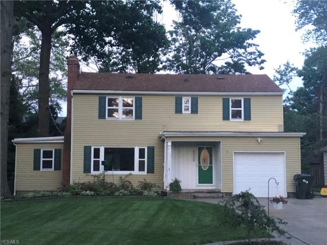 2995 Vincent Road, Silver Lake, OH 44224 (MLS #4102976) :: RE/MAX Valley Real Estate