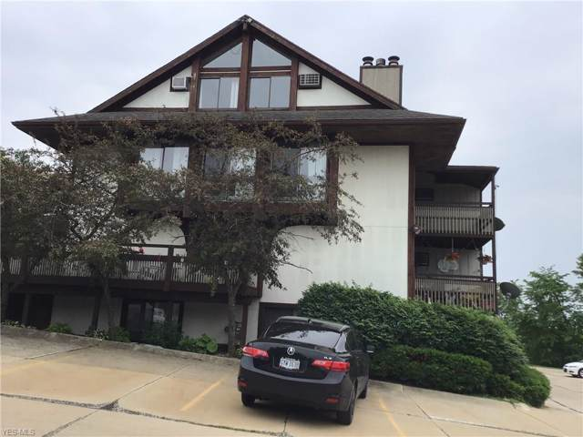 1549 A Treetop Trail, Akron, OH 44313 (MLS #4103085) :: RE/MAX Edge Realty
