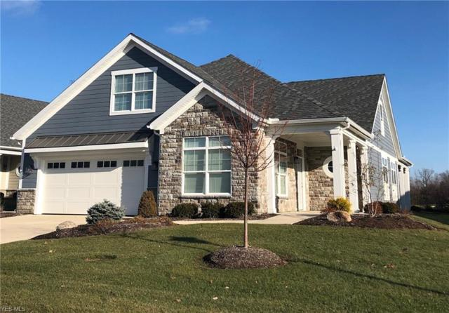 2581 N Torino Drive, Port Clinton, OH 43452 (MLS #4103102) :: RE/MAX Edge Realty