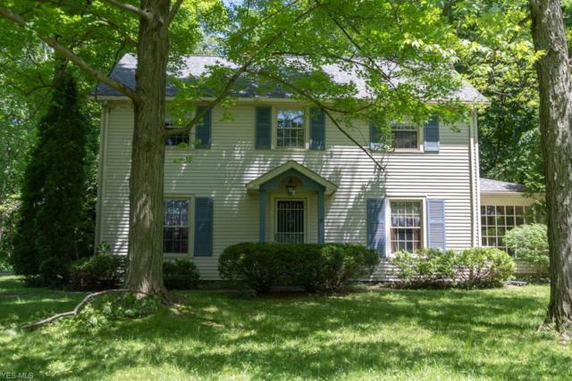 8149 Stadler Avenue, Boardman, OH 44512 (MLS #4103127) :: RE/MAX Valley Real Estate