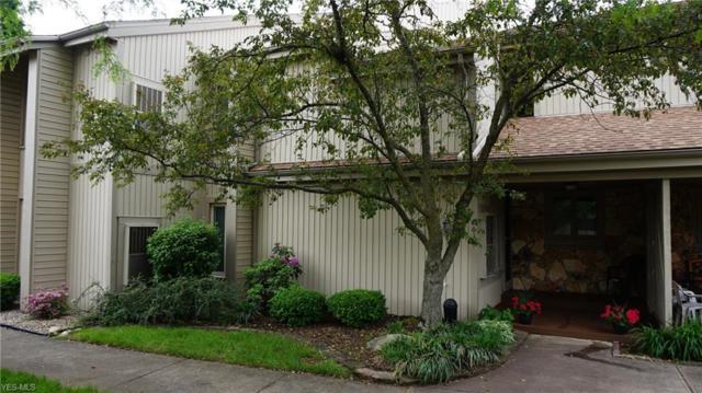 2631 Jackie Lane #4, Westlake, OH 44145 (MLS #4103229) :: RE/MAX Edge Realty