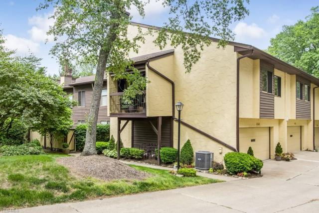 444 Hampton Ridge Drive, Akron, OH 44313 (MLS #4103294) :: RE/MAX Edge Realty