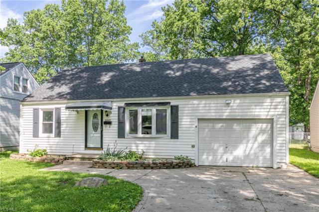 33661 Kenilworth Road, Eastlake, OH 44095 (MLS #4103338) :: RE/MAX Edge Realty