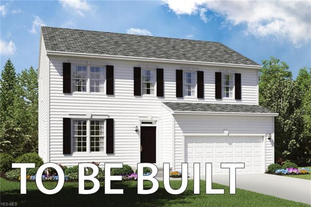 4340 Weathervane Drive, Lorain, OH 44053 (MLS #4103343) :: RE/MAX Trends Realty
