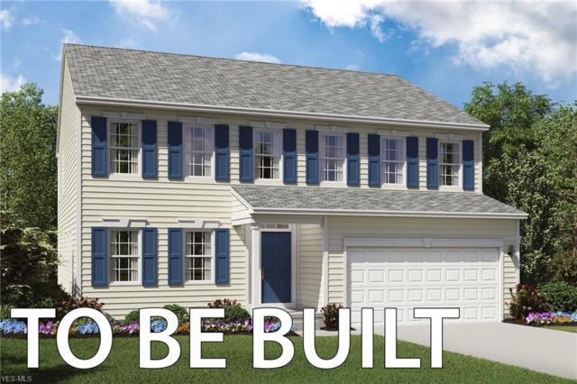 4771 Boulder Lane, Lorain, OH 44053 (MLS #4103361) :: RE/MAX Trends Realty