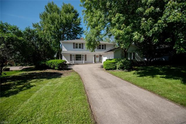 22411 S Woodland Road, Shaker Heights, OH 44122 (MLS #4103726) :: RE/MAX Edge Realty