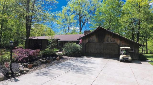 5063 Shields, Canfield, OH 44406 (MLS #4103802) :: RE/MAX Edge Realty