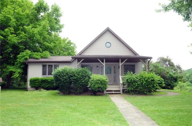 60136 Cardinal Drive, New Concord, OH 43762 (MLS #4103909) :: RE/MAX Edge Realty