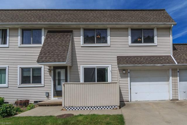 5450 Cascade Court B, Willoughby, OH 44094 (MLS #4103946) :: The Crockett Team, Howard Hanna