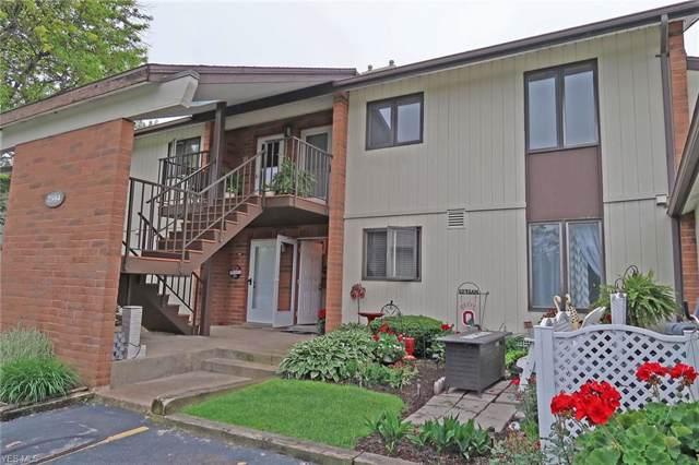 2594 E Sun Valley Drive #204, Port Clinton, OH 43452 (MLS #4103964) :: RE/MAX Edge Realty