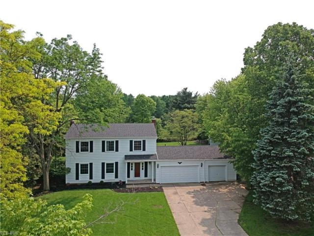 3409 Elm Brook Drive, Broadview Heights, OH 44147 (MLS #4104209) :: RE/MAX Edge Realty