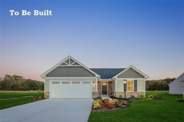 1512 Duncan Way, Streetsboro, OH 44241 (MLS #4104350) :: RE/MAX Valley Real Estate