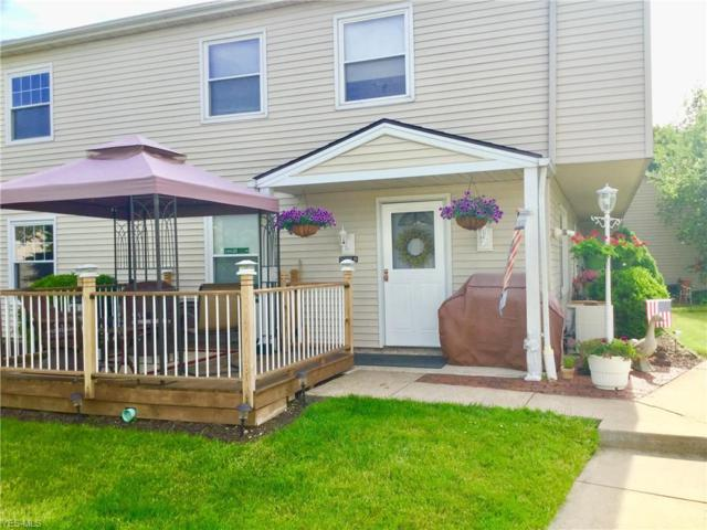 3082 Ivy Hill Circle B, Cortland, OH 44410 (MLS #4104379) :: RE/MAX Edge Realty