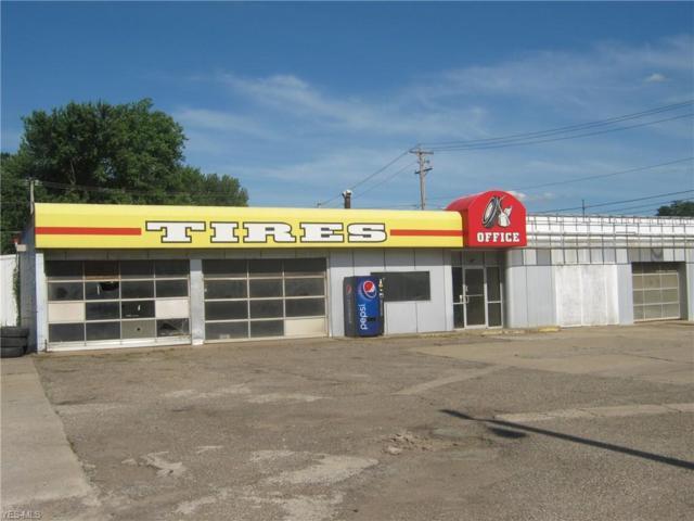 750 Putnam Avenue, Zanesville, OH 43701 (MLS #4104529) :: RE/MAX Edge Realty