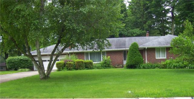 3072 Morewood Road, Fairlawn, OH 44333 (MLS #4104792) :: RE/MAX Edge Realty