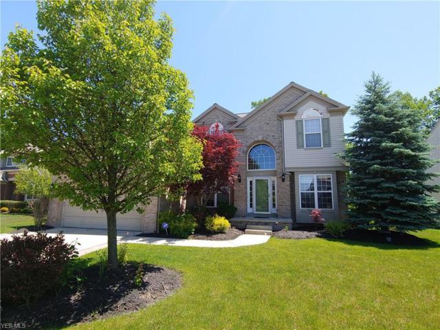 2631 Seton Drive, Avon, OH 44011 (MLS #4104828) :: RE/MAX Edge Realty