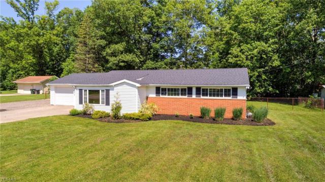 9276 Mount Vernon Drive, Streetsboro, OH 44241 (MLS #4104891) :: RE/MAX Valley Real Estate