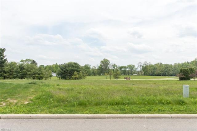 28 Shores Drive, Poland, OH 44514 (MLS #4104953) :: RE/MAX Edge Realty