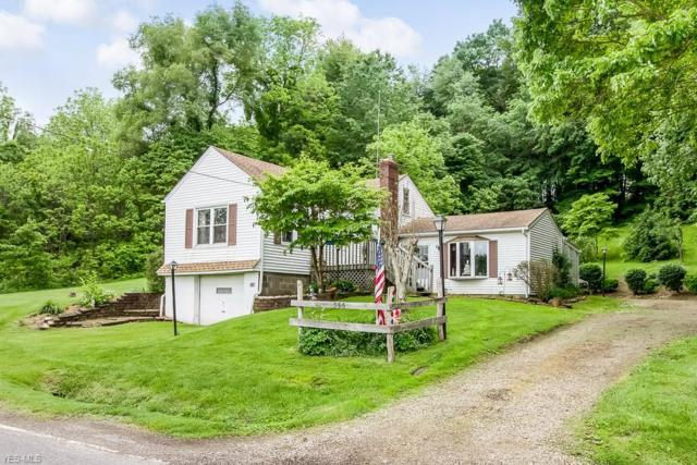 556 W Comet Road, New Franklin, OH 44216 (MLS #4105030) :: RE/MAX Edge Realty
