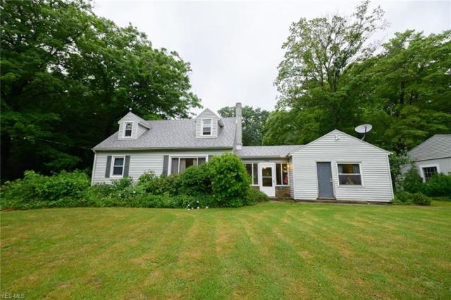 15462 Trask Road, Thompson, OH 44086 (MLS #4105042) :: RE/MAX Valley Real Estate