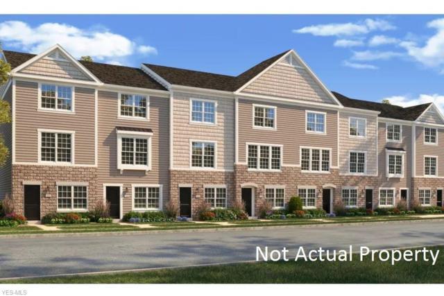 Lot 1103 Autumn Ridge Circle, Pickerington, OH 43147 (MLS #4105076) :: RE/MAX Edge Realty