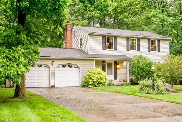 5966 Ogilby Drive, Hudson, OH 44236 (MLS #4105085) :: RE/MAX Edge Realty