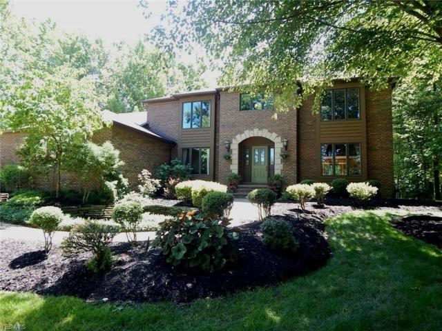 6708 Barkleigh Circle, Brecksville, OH 44141 (MLS #4105123) :: RE/MAX Edge Realty