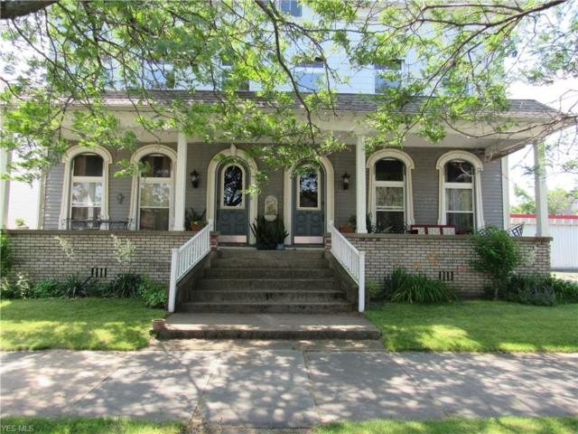804 W Washington Street, Sandusky, OH 44870 (MLS #4105140) :: RE/MAX Valley Real Estate