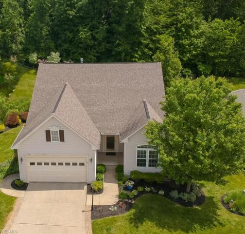 823 Willow Creek Drive, Fairlawn, OH 44333 (MLS #4105278) :: RE/MAX Edge Realty