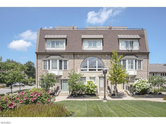 25 Ashbourne Drive, Westlake, OH 44145 (MLS #4105431) :: RE/MAX Edge Realty