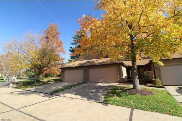 804 Arboretum Circle, Sagamore Hills, OH 44067 (MLS #4105440) :: RE/MAX Edge Realty