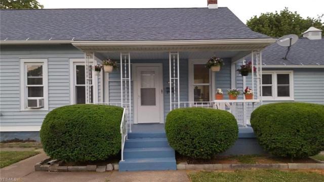 1334 Harrison Street, Sandusky, OH 44870 (MLS #4105518) :: RE/MAX Valley Real Estate
