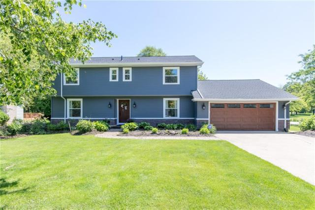 17639 Merry Oaks Trail, Chagrin Falls, OH 44023 (MLS #4105565) :: RE/MAX Valley Real Estate