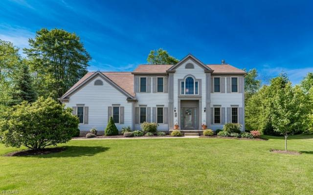 10130 Keiths Close, Streetsboro, OH 44241 (MLS #4105655) :: RE/MAX Valley Real Estate